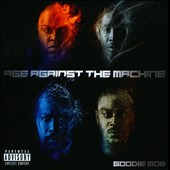Goodie Mob: Age Against the Machine [PA]
