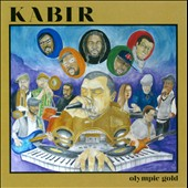 Kabir: Olympic Gold