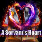 Andrus & Bingle: A Servant's Heart