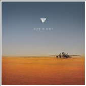 Flight Facilities: Down to Earth [Digipak] *