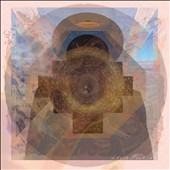 Elvis Perkins: I Aubade [Digipak] *