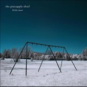 The Pineapple Thief: Little Man [11/11]