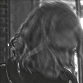 Ty Segall: Ty Segall [Drag City] *