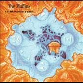 The Muffins: Chronometers