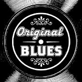 Various Artists: The Original Blues