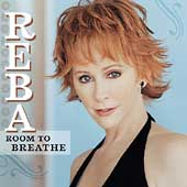 Reba McEntire: Room to Breathe