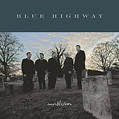Blue Highway: Marbletown