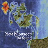 New Monsoon: The Sound