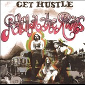 Get Hustle: Rollin' in the Ruins