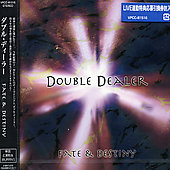 Double Dealer: Fate and Destiny *