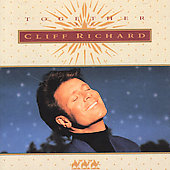Cliff Richard: Together With Cliff Richard