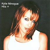 Kylie Minogue: Hits Plus [Germany Bonus Track]