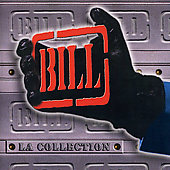 Bill: Collection