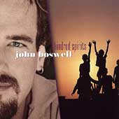 John Boswell: Kindred Spirits