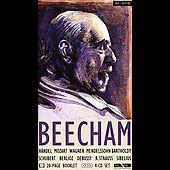 Beecham (Box)