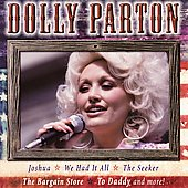 Dolly Parton: All American Country, Vol. 2
