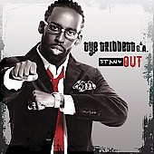 Tye Tribbett & G.A.: Stand Out