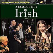 Various Artists: Absolutely Irish