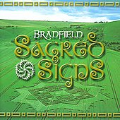 Bradfield: Sacred Signs