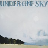 John McCusker's Under One Sky/Under One Sky/John McCusker: Under One Sky