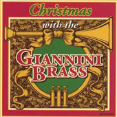 Christmas with the Giannini Brass