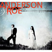 Anderson & Roe Piano Duo [Includes DVD]