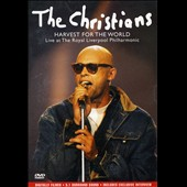 The Christians: Harvest for the World
