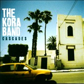 The Kora Band: Cascades