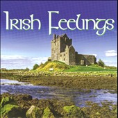 Various Artists: Irish Feelings [ZYX]