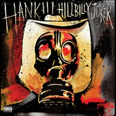 Hank Williams III: Hillbilly Joker [PA]