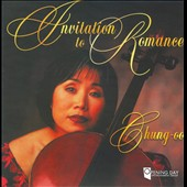 Invitation to Romance / Chung-Oo