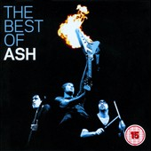 Ash: The Best of Ash [Deluxe Edition]