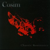 Cosim: Chaotic Resonance