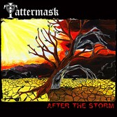Tattermask: After the Storm