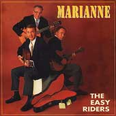 The Easy Riders: Marianne [Box]