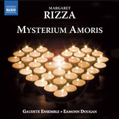 Margaret Rizza: Choral Works 
