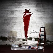 I See Stars: New Demons [Digipak]