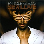 Enrique Iglesias: Sex and Love [3/18]