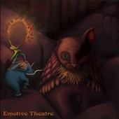 Various Artists: Emotive Theatre