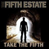 The Fifth Estate: Take the Fifty *