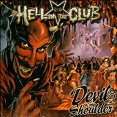 Hell in the Club: Devil on My Shoulder