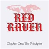 Red Ravens: Chapter One: The Principles