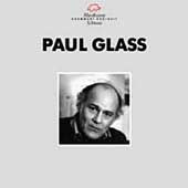 Paul Glass