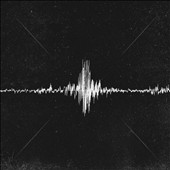 Bethel Music: We Will Not Be Shaken [CD/DVD] [Digipak] *