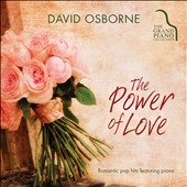 David Osborne: The Power of Love