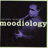 George Garzone: Moodiology