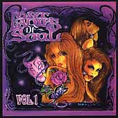 Various Artists: Lost Ladies of Soul, Vol. 1