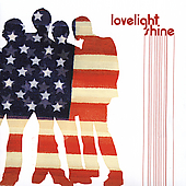 Lovelight Shine: Makes Out [Single]