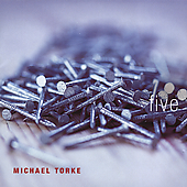 Michael Torke - Five