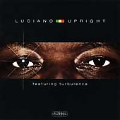 Luciano: Upright